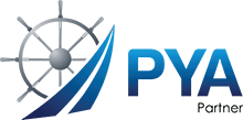 The Professional Yachting Association Corporate Member