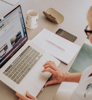 Purser Financial Management Course.jpg