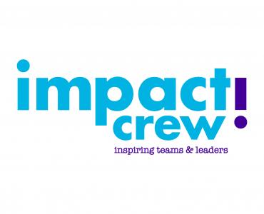 Impact Crew_full logo_RGB